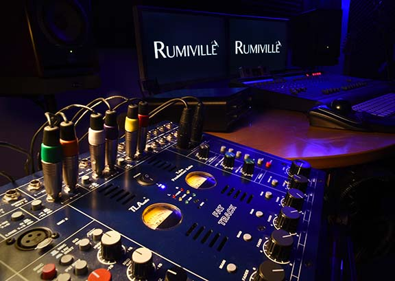 rumiville772_cover